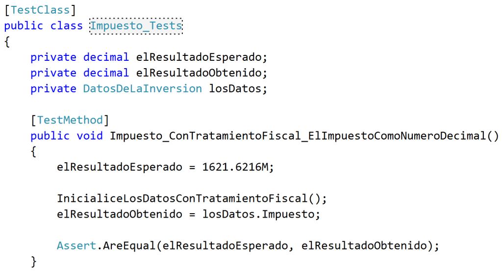 pruebas-unitarias-usan-parameter-object