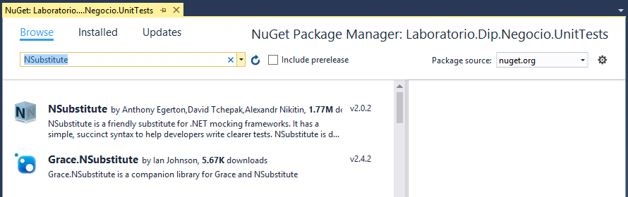 add-nuget-2