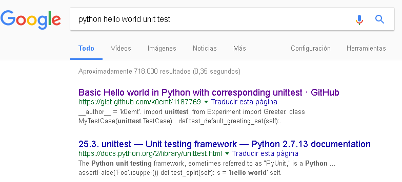 google-p-unit-test.PNG